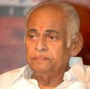Veturi Sundararama Murthy Telugu Actor