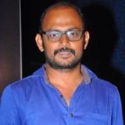 Vi Anand Telugu Actor