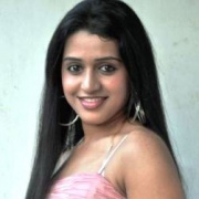 Vibu Tamil Actress