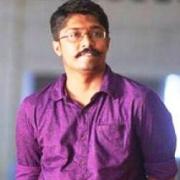 Victor Jayaraj Tamil Actor