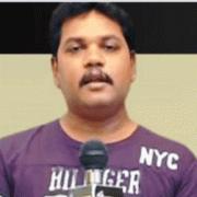 Videsh Tamil Actor