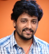 Vidharth Tamil Actor