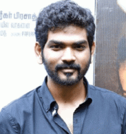 Vignesh Shivan Tamil Actor