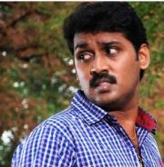 Vijay Adith Tamil Actor