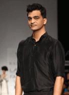 Vijay Balhara Hindi Actor