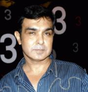 Vijay Galani Hindi Actor