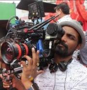Vijay Kumar Arora Hindi Actor