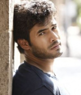 Vijay Singh Hindi Actor