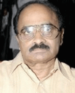 Vijaya Bapineedu Telugu Actor