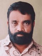 Vijayakrishnan Malayalam Actor