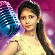 Vijayalakshmi Tamil Actress