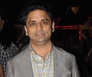 Vikram M Shah Hindi Actor