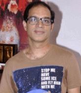 Vikram Pradhan Hindi Actor