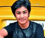 Vikram Sahidev Telugu Actor