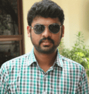 Vimal Tamil Actor