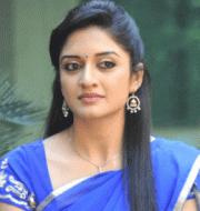 Vimala Raman Tamil Actress