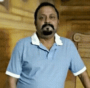 Vinay Tiwari Hindi Actor
