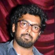 Vinod J Raj Kannada Actor