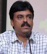 Vinod Mankara Malayalam Actor