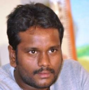 Viplav Telugu Actor