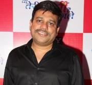 Vipul D. Shah Hindi Actor