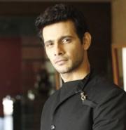 Viraf Phiroz Patel Hindi Actor