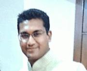 Vishal Jagtap Telugu Actor