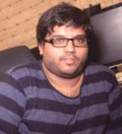 Vishal Khurana Hindi Actor