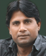 Vishan Yadav Hindi Actor