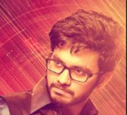 Vishnu Tamil Actor