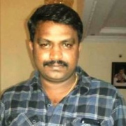 Vishruth Naik Kannada Actor