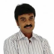 Vishwa Tamil Actor
