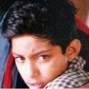 Vishwas Kannada Actor