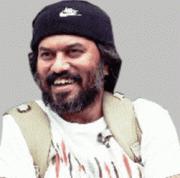 Viswamangal Kitsu Hindi Actor