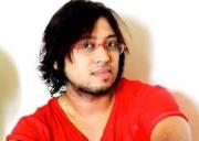 Vivek Kar Hindi Actor
