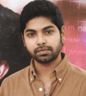 Vivek Rajagopal Tamil Actor