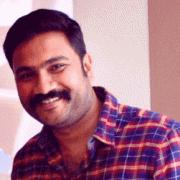Vivek Ranjit Malayalam Actor