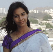 VJ Madhu Bunty Telugu Actress