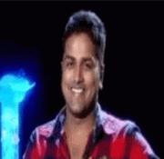 VJ Sasi Telugu Actor