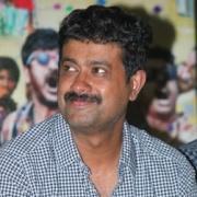 VS Rajkumar Tamil Actor