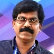 Vyasan Edavanakkad Malayalam Actor