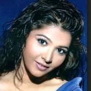 Vaibhavi Behl Hindi Actress