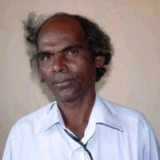 Vaijanath Biradar Kannada Actor
