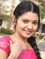 Vandana Tamil Actress