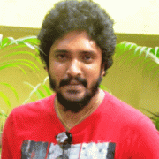 Vasishta N Simha Kannada Actor