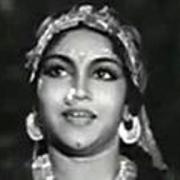 Vasundhara Devi Tamil Actress