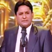 Ved Prakash Hindi Actor