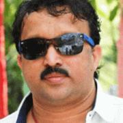Veeru K Telugu Actor