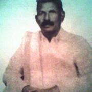 Vemuri Gaggaiah Telugu Actor
