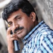 Venkatachala Kannada Actor
